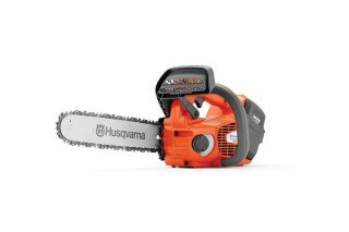 Husqvarna T535i XP® Battery Chainsaw