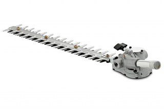 Hedge Trimmer Attachment